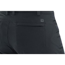 Bontrager Evoke Shorts Damen black
